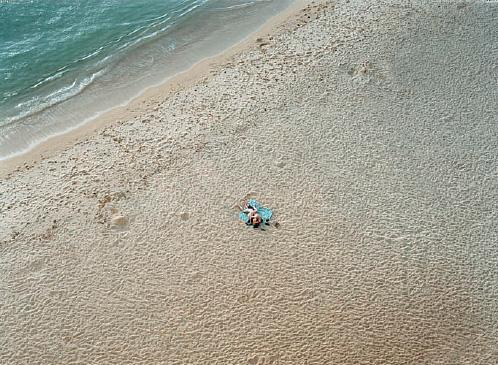 misrach_beach