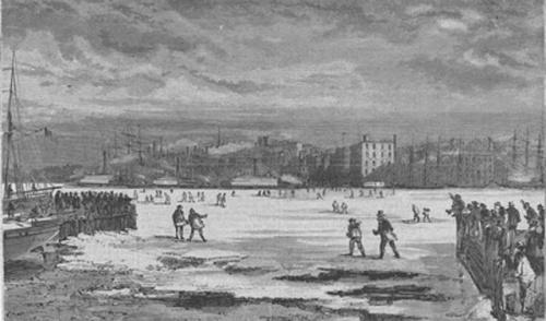 icebridge1871