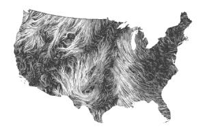 wind-data-mar-20.js
