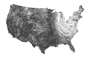 wind-data-oct-30.js