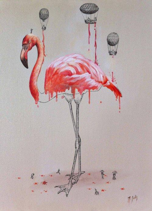 solis_flamingo