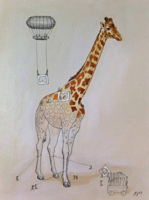 solis_giraffe