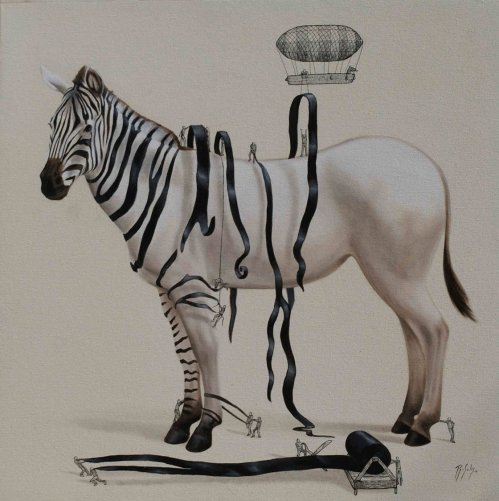 solis_zebra