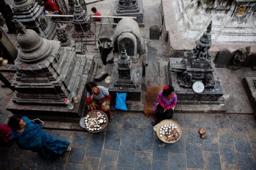 sf_Nepal_0007_091009