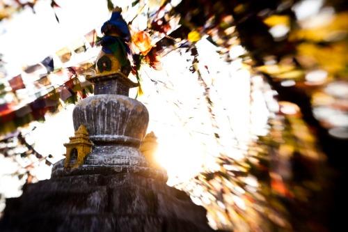 sf_Nepal_0107