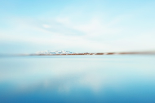 sf_ICELAND_2404